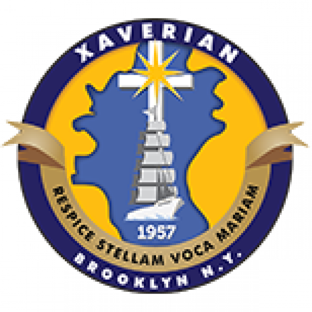 Xaverian High School