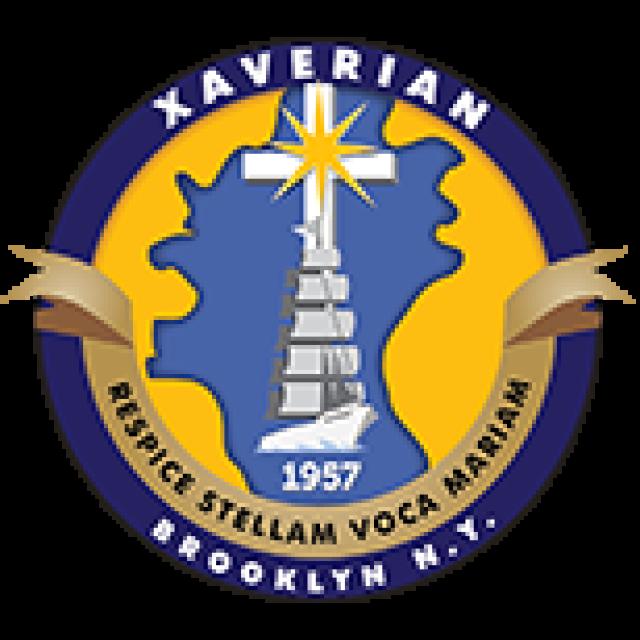 Xaverian High School